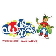 Wanasa Land